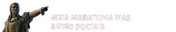 Meia Maratona  do Descobrimento de Porto Seguro