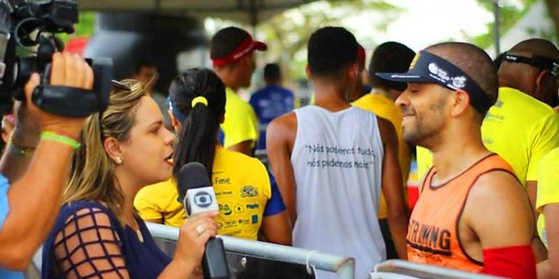 Porto Seguro: Sucesso da 29ª Corrida Rústica de Arraial d'Ajuda se espalha pelo Brasil