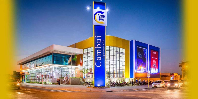 Cambuí Supermercados confirma participação nos 30 anos da Corrida Rústica de Arraial d'Ajuda