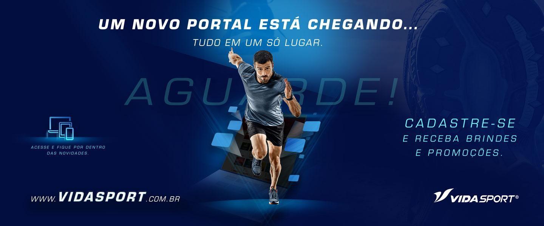 Vida Sport