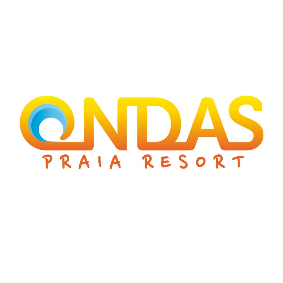 Ondas Praia Resort e Meia Maratona do Descobrimento Porto Seguro, Correndo  juntos!!