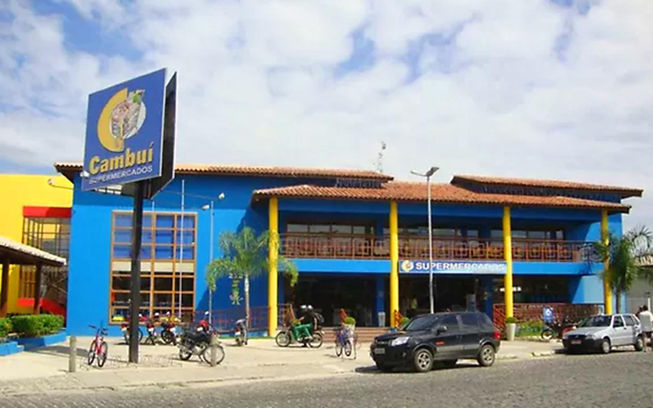 Cambuí Supermercados anuncia patrocínio à Meia Maratona do Descobrimento