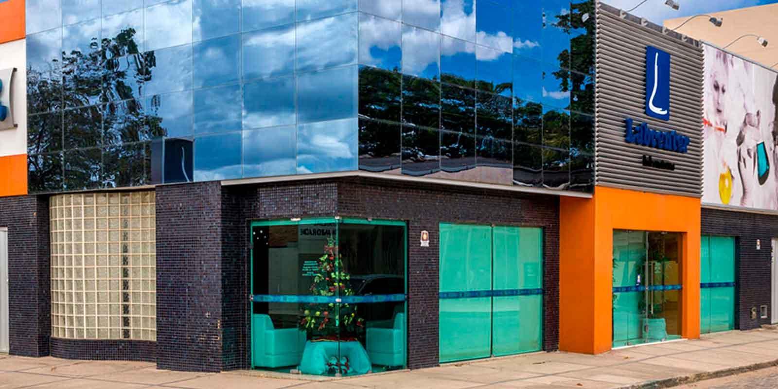 Labcenter Laboratório apoia a 30ª Corrida Rústica de Arraial d'Ajuda