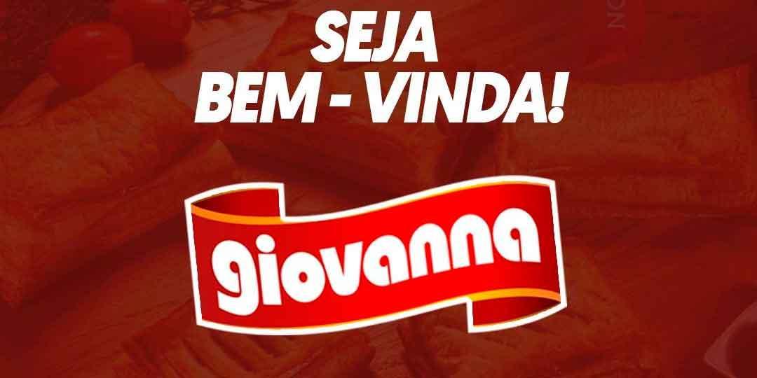 Se tem esportes não pode faltar as delicias da Giovanna Congelados!!